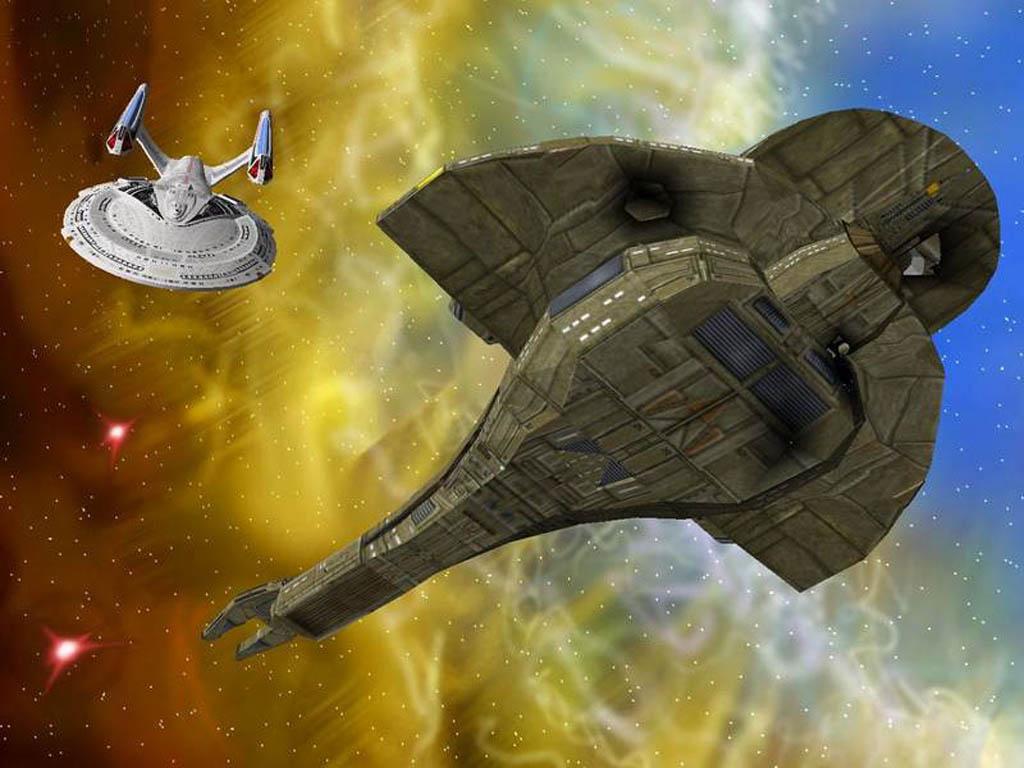 Космические корабли будущего обои и картинки на рабочий