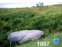 niebieski kamień