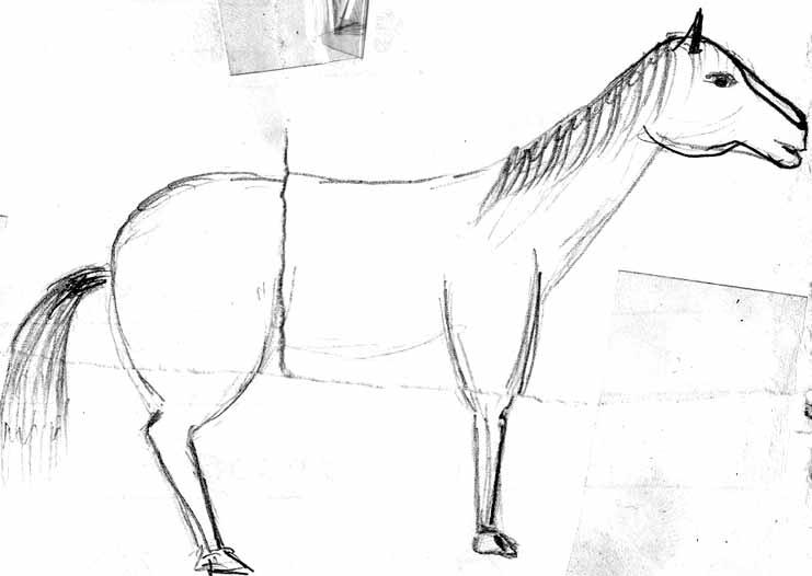 https://alamor.kvintone.ru/joker/horse/horse2.jpg
